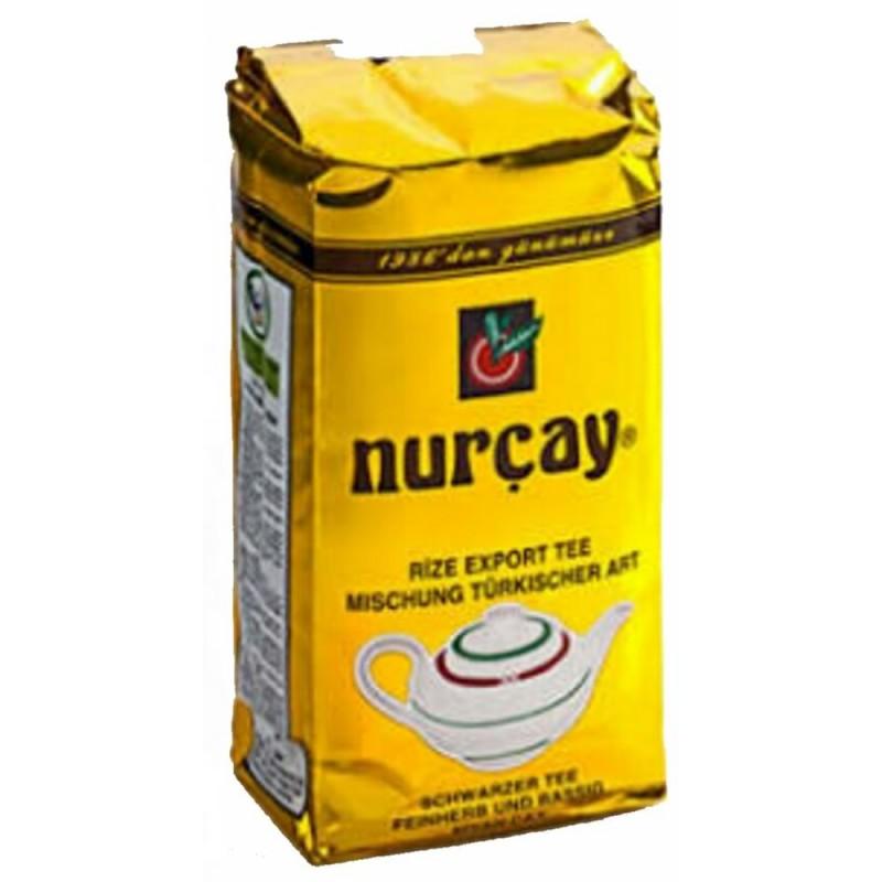 Nurçay - Export 500 GR