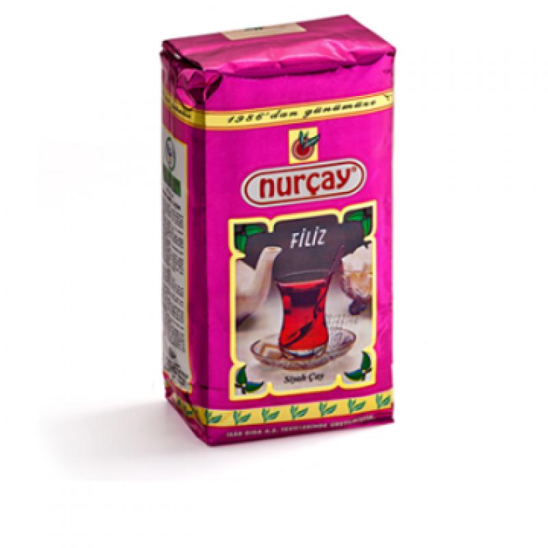 Nurçay - Filiz 500 GR