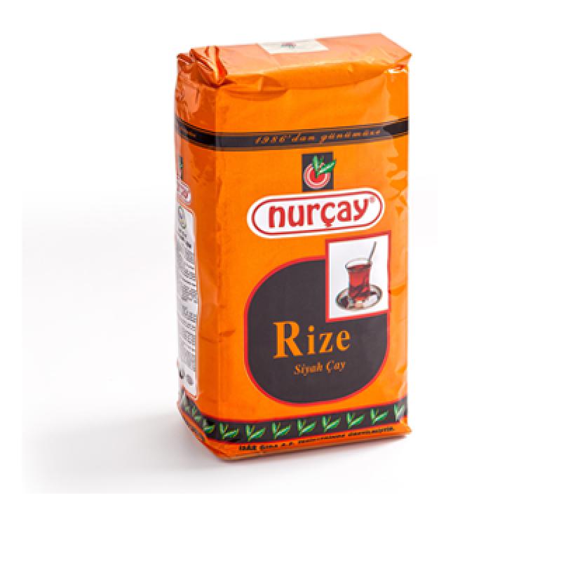 Nurçay  - Rize 1000 GR